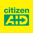 citizenAID Launch New Tourni-Key with SP