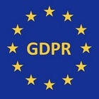 GDPR and SP Services - Your Data Privacy