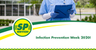 Infection Prevention Week 2020!