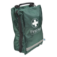 Eclipse 500 First Aid Pouch - Extra Large