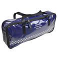 SP Extrication Collar Carry Bag - Blue