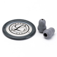 3M Littmann Spare Parts Kit for Master Classic - Grey