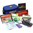 SP Haemorrhage Control Kit