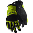 Shelby Extrication and Rescue Gloves - XXL