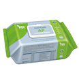 PDI Sani-Cloth Universal Wipes - Pack of 200 Wipes