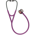 3M Littmann Cardiology IV Stethoscope - Rainbow Finish