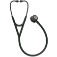 3M Littmann Cardiology IV Stethoscope - Smoke Finish
