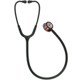 3M Littmann Classic III Stethoscope - Rainbow Finish