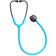 3M Littmann Classic III Stethoscope - Smoke Finish
