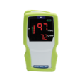 SPECTRO2 20 Hand Held Pulse Oximeter