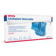 Leukoplast Detectable Assorted sizes - Box Of 95