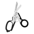 Leatherman Raptor Medical Shears - Black