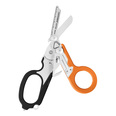 Leatherman Raptor Medical Shears - Orange/Black