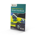 UK Ambulance Services Emergency Response Driver's Handbook